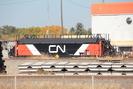 2020-10-03.1233.Edmonton.jpg