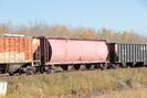 2020-10-03.1347.Strathcona_County.jpg