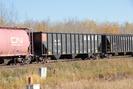 2020-10-03.1348.Strathcona_County.jpg