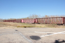 2020-10-03.1354.Strathcona_County.jpg