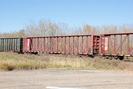 2020-10-03.1356.Strathcona_County.jpg