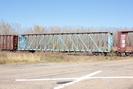 2020-10-03.1359.Strathcona_County.jpg