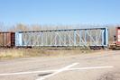2020-10-03.1360.Strathcona_County.jpg