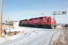 2021-02-15.2005.Red_Deer.jpg