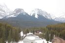 2021-04-02.2148.Banff-NP_AB.jpg