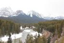 2021-04-02.2150.Banff-NP_AB.jpg