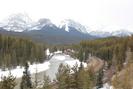2021-04-02.2151.Banff-NP_AB.jpg