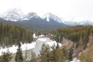 2021-04-02.2152.Banff-NP_AB.jpg