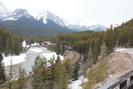 2021-04-02.2153.Banff-NP_AB.jpg