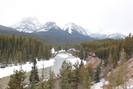 2021-04-02.2154.Banff-NP_AB.jpg