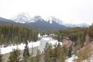 2021-04-02.2155.Banff-NP_AB.jpg