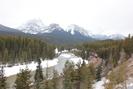 2021-04-02.2156.Banff-NP_AB.jpg