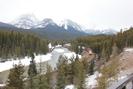2021-04-02.2157.Banff-NP_AB.jpg