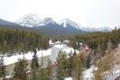 2021-04-02.2158.Banff-NP_AB.jpg