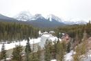 2021-04-02.2159.Banff-NP_AB.jpg