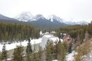 2021-04-02.2160.Banff-NP_AB.jpg