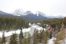 2021-04-02.2161.Banff-NP_AB.jpg