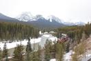 2021-04-02.2162.Banff-NP_AB.jpg
