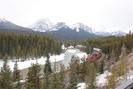 2021-04-02.2163.Banff-NP_AB.jpg
