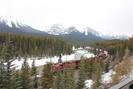 2021-04-02.2164.Banff-NP_AB.jpg