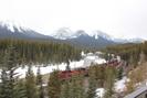 2021-04-02.2165.Banff-NP_AB.jpg