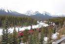 2021-04-02.2166.Banff-NP_AB.jpg