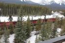 2021-04-02.2167.Banff-NP_AB.jpg
