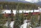 2021-04-02.2168.Banff-NP_AB.jpg