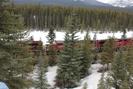 2021-04-02.2169.Banff-NP_AB.jpg