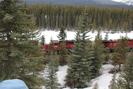 2021-04-02.2170.Banff-NP_AB.jpg
