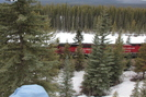 2021-04-02.2171.Banff-NP_AB.jpg