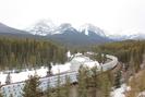 2021-04-02.2172.Banff-NP_AB.jpg
