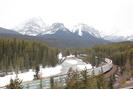 2021-04-02.2173.Banff-NP_AB.jpg