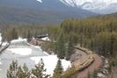 2021-04-02.2174.Banff-NP_AB.jpg