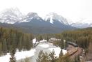 2021-04-02.2175.Banff-NP_AB.jpg