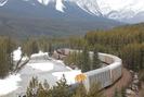 2021-04-02.2176.Banff-NP_AB.jpg
