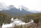 2021-04-02.2177.Banff-NP_AB.jpg