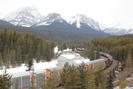 2021-04-02.2178.Banff-NP_AB.jpg