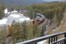 2021-04-02.2180.Banff-NP_AB.jpg