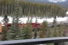2021-04-02.2181.Banff-NP_AB.jpg