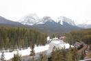 2021-04-02.2182.Banff-NP_AB.jpg