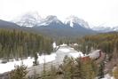2021-04-02.2183.Banff-NP_AB.jpg