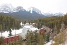 2021-04-02.2184.Banff-NP_AB.jpg