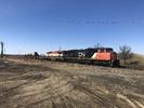 2021-04-13.4509.Edmonton.jpg