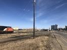 2021-04-13.4533.Edmonton.jpg