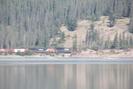 2021-07-26.1859.Jasper.jpg