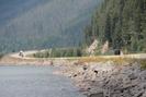 2021-07-26.1996.Moose_Lake-BC.jpg