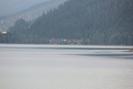 2021-07-26.1999.Moose_Lake-BC.jpg