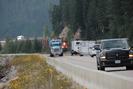2021-07-26.2001.Moose_Lake-BC.jpg