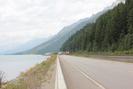 2021-07-26.2003.Moose_Lake-BC.jpg